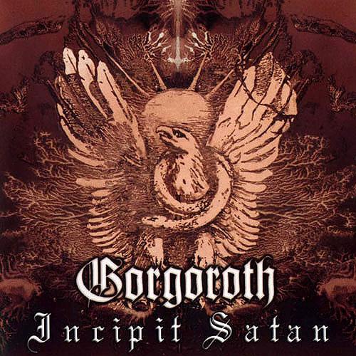 gorgoroth sathan prometheus mp3